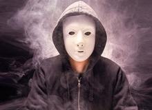 Đâu là cách 'cha đẻ bitcoin' Satoshi Nakamoto đã ẩn danh mình trong mắt công chúng?