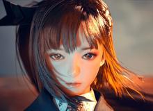 """Không tuân theo một """"format chung"""" nào, game Hàn khai thác những cốt truyện """"độc lạ"""" cho game thủ tha hồ khám phá"""