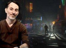 Sau thành công vang dội của Village, cha đẻ dòng game Resident Evil rời bỏ Capcom