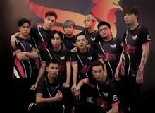 """BLV Hoàng Luân chỉ ra lý do SBTC Esports """"tanh bành"""" sau đúng 1 mùa VCS: Khai trương nhầm ngày... đại kỵ"""