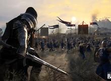 Top 10 tựa game hiệp sĩ thời Trung Cổ hay nhất trên PC (P.2)