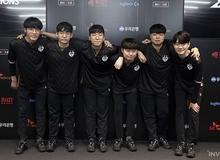 Gen.G Esports thông báo tuyển chọn tài năng LMHT Việt Nam, cơ hội để game thủ Việt Thi đấu tại Hàn Quốc đã đến