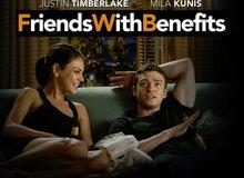 Sự thật về mối quan hệ FWB xuất hiện nhiều trong phim ảnh, giải pháp giúp giải tỏa cô đơn hay sự suy đồi về đạo đức?