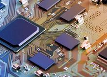 """Giá card đồ họa sắp được đẩy lên """"tầm cao mới"""" do chip VRAM có nguy cơ tăng giá đến 13%"""