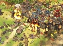 10 game chiến thuật cho bạn làm thống soái, chỉ huy hàng trăm vạn quân (Phần 2)