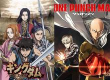 """Top 7 anime bị fan chê thậm tệ vì """"quá lởm"""" so với nguyên tác manga, xem mà thấy bức xúc"""