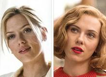 10 diễn viên Hollywood đã thay đổi thế nào trong bộ phim đầu tiên, đỉnh cao sự nghiệp và mới nhất của họ