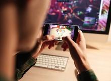 3 game mobile giúp bạn chống chán khi ở nhà: Đảm bảo không hay không lấy tiền!