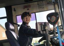 Thu nhập triệu đô mỗi năm nhưng Faker lại không có đủ tiền đi xe bus