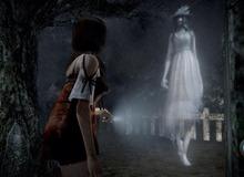 Những tựa game ra đời dựa trên các câu chuyện kinh dị đầy ám ảnh trong cuộc sống, sợ tới mức phải giới hạn người chơi (p1)