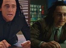 """Điểm qua những easter egg thú vị trong Loki tập 2: Ragnarok được réo tên liên tục, Việt Nam cũng """"dính chưởng"""" của biến thể Loki"""