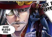 Được khán giả ủng hộ anime Record Of Ragnarok liệu có ra phần 2, tiếp tục những trận đấu hấp dẫn?