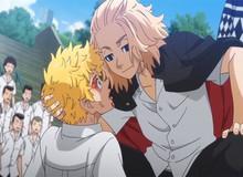 6 bộ anime mới ra mắt có tiềm năng trở thành cú hit mới trong năm 2021