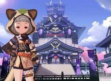 Vì sao người chơi Genshin Impact có xu hướng skip các phiên bản hiện tại?