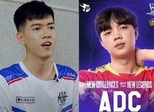 """Các đối thủ quốc tế dè chừng trước đại diện Việt Nam ở AWC 2021, đương kim Á quân tuyên bố muốn """"tính sổ"""" với ADC"""