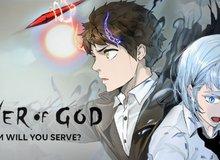 Tower of God: Những chi tiết fan cứng có thể đã bỏ lỡ trong webtoon