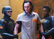 Giả thuyết mới toanh về Loki: TVA mới là mục tiêu chính, còn dòng thời gian thiêng liêng chỉ là cú lừa thôi