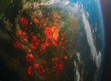 """NASA phát hiện Trái Đất đang giữ lượng nhiệt lớn chưa từng có: """"Đó thực sự là một tin xấu"""""""