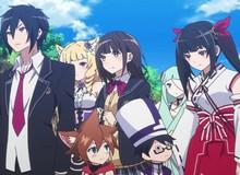Top 10 anime isekai có nội dung dở tệ, tình tiết đã không sáng tạo còn gây nhàm chán cho khán giả (P.1)