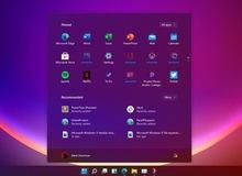 Microsoft tung teaser Windows 11 kích thích người dùng, hé lộ nhạc khởi động hoàn toàn mới