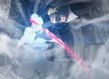 """6 đối thủ đã chết sau khi chiến đấu với Boruto, đụng phải con trai Naruto đúng là """"quá nhọ"""""""