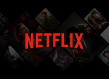 Netflix giới thiệu gói xem phim trên di động mới giá rẻ, chỉ ngang ly trà sữa