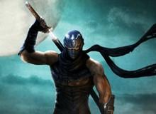 [Review] Ninja Gaiden: Master Collection - Ninja trở lại, lợi hại hơn xưa!