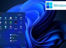 Hướng dẫn cách kiểm tra xem máy tính của bạn có cài được Windows 11 hay không