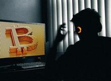 220.000 PC đã bị dính phần mềm đào tiền ảo sau khi tải game crack trên mạng