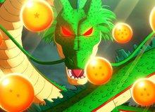 Dragon Ball: Những điều ước có sức ảnh hưởng lớn nhất series, đặc biệt số 4 đã thay đổi toàn bộ vũ trụ