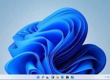 Tải ngay bộ hình nền cực đẹp, cực xịn sò của Windows 11