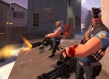 Tựa game 15 năm tuổi của Valve bất ngờ hot trở lại, lập kỷ lục cao nhất mọi thời đại