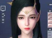 """4 tựa game MMORPG """"lẫy lừng"""" từ các NSX """"rồng phượng"""" đã ra mắt tính tới tháng 6/2021"""