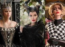 Top 20 mỹ nhân phản diện khiến khán giả không thể ghét nổi vì sở hữu nhan sắc quá xinh đẹp