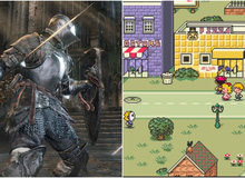 Silent Hill và 10 thương hiệu game đình đám fan muốn được chuyển thể thành anime
