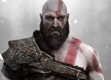 Kratos là vị thần nào trong thần thoại Hy Lạp và có đủ mạnh để chống lại Zeus?