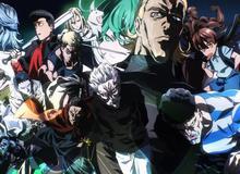 """Bỏ qua Saitama, đây là 9 nam phụ """"ngon lành"""" trong One Punch Man"""