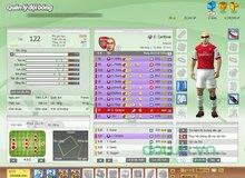 Những tựa game thể thao hiếm hoi thành công ở thị trường Việt Nam, có một cái tên 30 năm rồi chơi lại vẫn cuốn