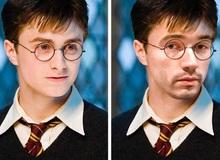 """Dàn cast Harry Potter suýt mất vai bởi các gương mặt sau đây, nhìn người """"thay thế"""" nam thần Cedric mà muốn ngã khuỵu vì tiếc!"""