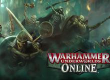 Tải ngay Warhammer Underworlds: Online đang miễn phí 100% trên Steam