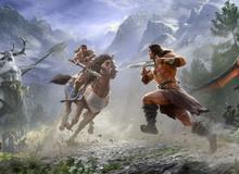 10 game khủng đang giảm giá mạnh nhất trên Steam (phần 2)