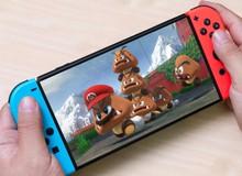 Giá của Nintendo Switch Pro bất ngờ rò rỉ trên mạng, game thủ có thể đặt trước sau sự kiện E3 tới