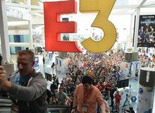 Lịch trình sự kiện tại E3 2021 diễn ra vào ngày 13/6 tới