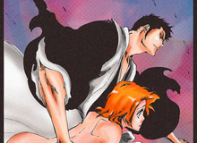 """Top 5 cặp đôi """"bất chấp tất cả để yêu nhau"""" nổi tiếng trong thế giới manga"""