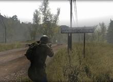 SOTA 2 - Game sinh tồn hậu tận thế, miễn phí 100% trên Steam