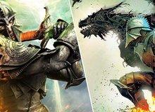 10 tựa game được chờ đợi nhất tại E3 2021 (Phần 1)