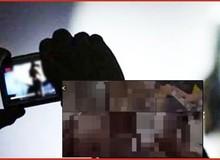 Đem iPhone đi sửa, nữ sinh bị kỹ thuật viên của Apple phát tán ảnh nóng và clip 18+
