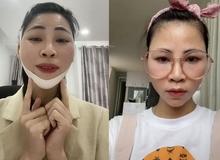 """Bị """"tố"""" gọt cằm, nâng mũi, Thơ Nguyễn phản pháo netizen: Nếu phẫu thuật thì sẽ nhận!"""
