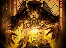 Truyền thuyết về vua Solomon và 72 con quỷ từ địa ngục
