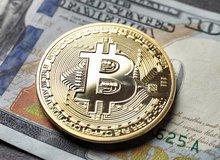 Quốc gia đầu tiên trên thế giới chấp nhận Bitcoin là đồng tiền hợp pháp